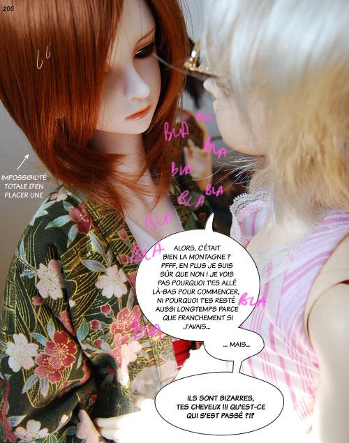 L'anniversaire de Jun * ep2 p64 (FIN) [27/12] - Page 4 Diner200
