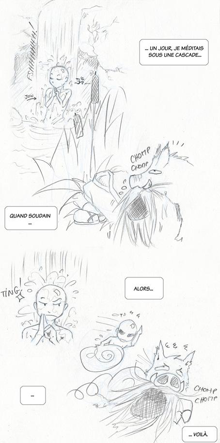 L'anniversaire de Jun * ep2 p64 (FIN) [27/12] - Page 4 Diner202-jun01