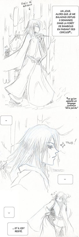 L'anniversaire de Jun * ep2 p64 (FIN) [27/12] - Page 4 Diner212-jun03