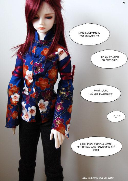 L'anniversaire de Jun * ep2 p64 (FIN) [27/12] - Page 64 Annivjun019