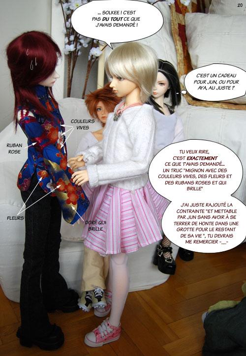 L'anniversaire de Jun * ep2 p64 (FIN) [27/12] - Page 64 Annivjun020