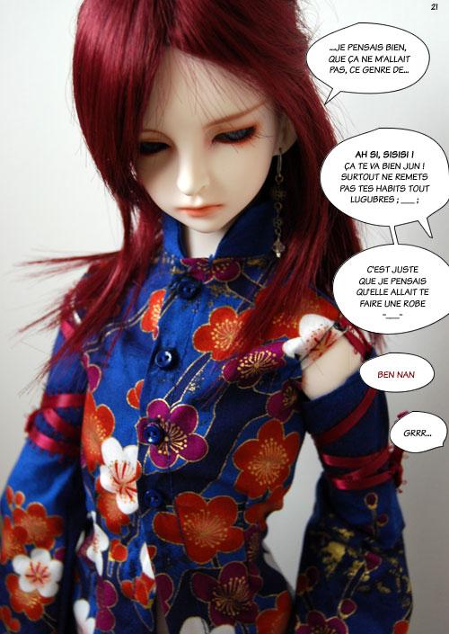 L'anniversaire de Jun * ep2 p64 (FIN) [27/12] - Page 64 Annivjun021
