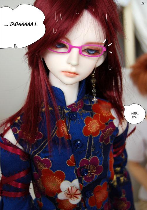 L'anniversaire de Jun * ep2 p64 (FIN) [27/12] - Page 64 Annivjun023