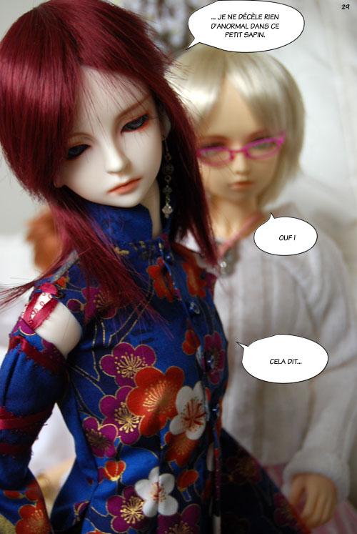 L'anniversaire de Jun * ep2 p64 (FIN) [27/12] - Page 64 Annivjun029