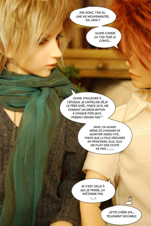 L'inattendue * ép4 p66 (17/10) - Page 5 Perenoel046