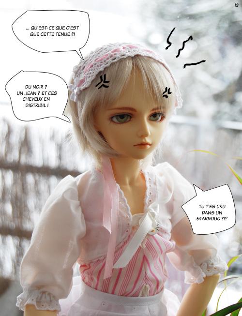 Bonne année 2015 (un peu tard, oué^^;)*ep3&4 p67 (08/08) FIN - Page 36 Gci2-013