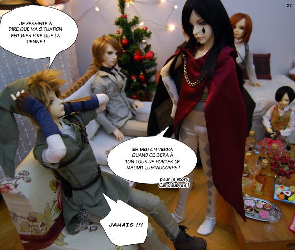 Bonne année 2015 (un peu tard, oué^^;)*ep3&4 p67 (08/08) FIN - Page 66 Bonneannee027