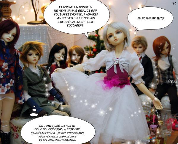 Bonne année 2015 (un peu tard, oué^^;)*ep3&4 p67 (08/08) FIN - Page 66 Bonneannee030