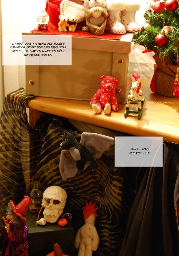 Le rôle de leur vie * ép.1 p11, 2 p12 (11/12) - Page 4 Tout2015-009