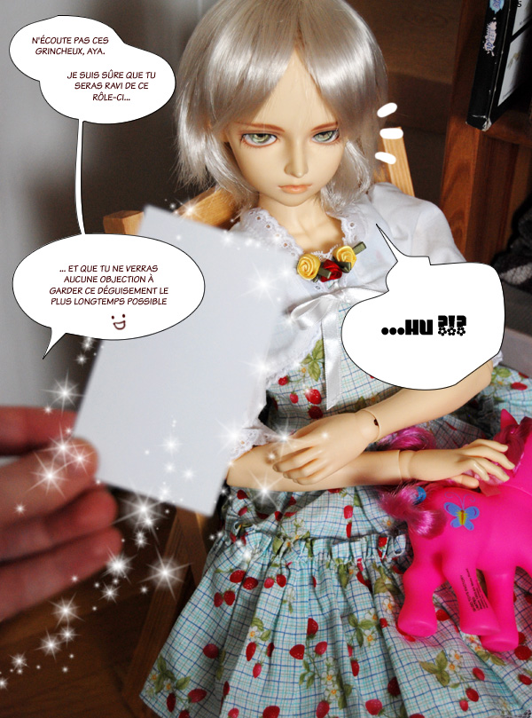 Le rôle de leur vie * ép.1 p11, 2 p12 (11/12) - Page 11 Role005