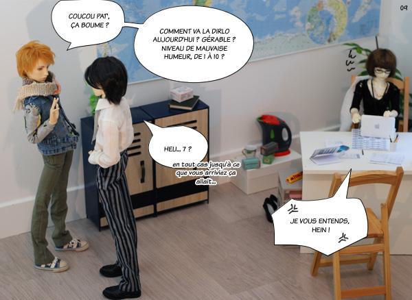 Ignition   Nouvelle recrue * FIN p 67 (29/01) - Page 66 Ignition013-009