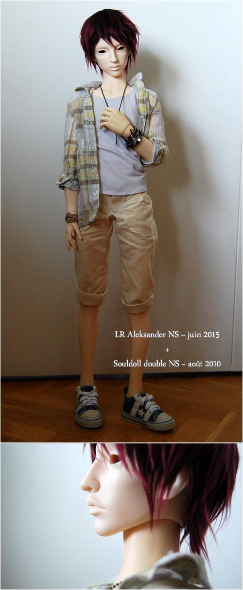 LITTLE REBEL (ex- INSOMNIA DOLL ) - Mini Kamu preorder p6 - Page 4 LRaleksander-body02