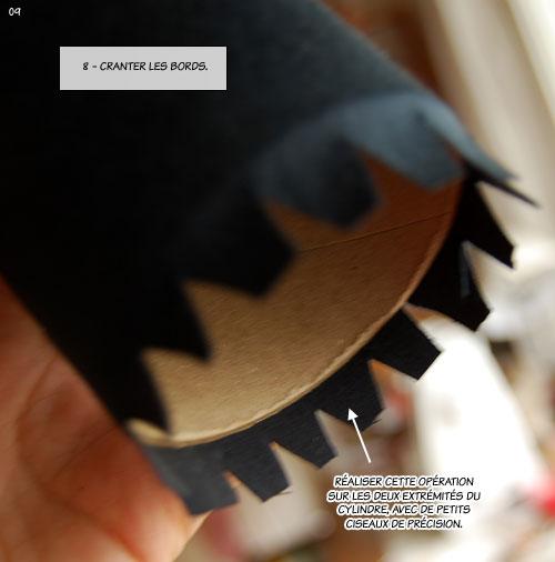 [Tuto] Chapeau haut-de-forme Chapo09