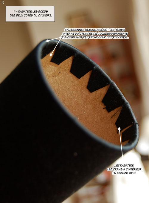 [Tuto] Chapeau haut-de-forme Chapo10