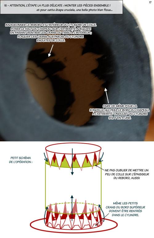 [Tuto] Chapeau haut-de-forme Chapo17