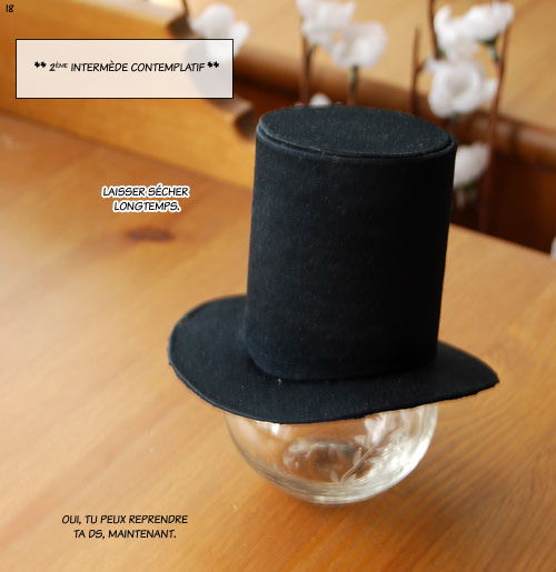 [Tuto] Chapeau haut-de-forme Chapo18