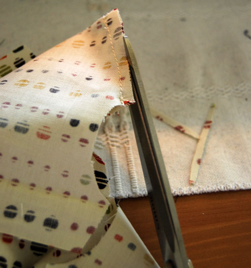 Couture : les bases pour démarrer. Couture12