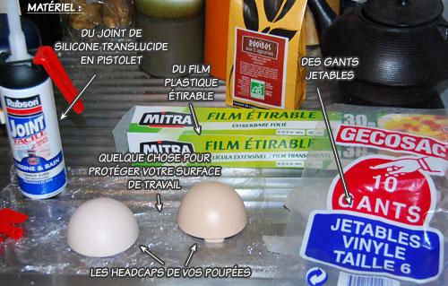 [Tuto pourri] Protège-headcap en silicone du pauvre Tutoheadcap01