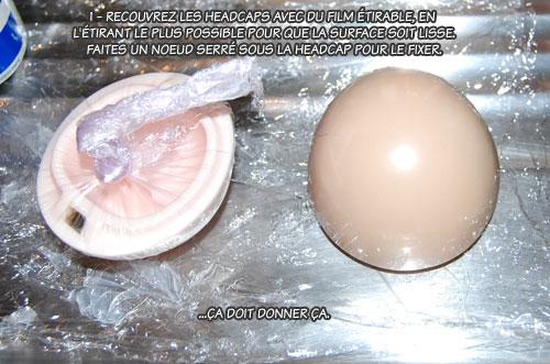 [Tuto pourri] Protège-headcap en silicone du pauvre Tutoheadcap02