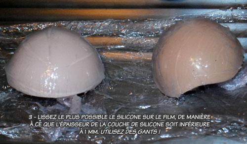 [Tuto pourri] Protège-headcap en silicone du pauvre Tutoheadcap04