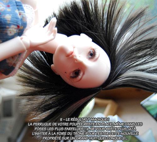 [Tuto pourri] Protège-headcap en silicone du pauvre Tutoheadcap09